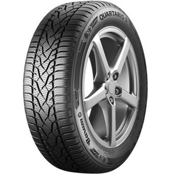 175/65R15 84T Quartaris 5 3PMSF BARUM