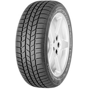 205/50R17 93V XL ContiContact TS815 ContiSeal M+S CONTINENTAL