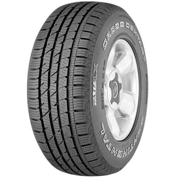 255/70R16 111T ContiCrossContact LX M+S CONTINENTAL