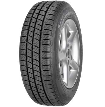 215/65R16 C 109/107T Cargo Vector 2 MS GOODYEAR