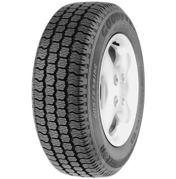 235/65R16 C 115/113R Cargo Vector MS SF GOODYEAR