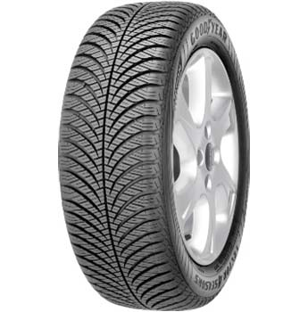 205/60R16 92H Vector 4Seasons G2 3PMSF GOODYEAR