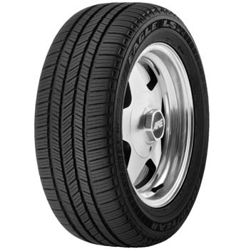 285/40R19 103V Eagle LS-2 N0 (DOT 14) FP MS GOODYEAR
