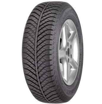 225/45R17 94V XL Vector 4Seasons AO (DOT 14) FP MS GOODYEAR