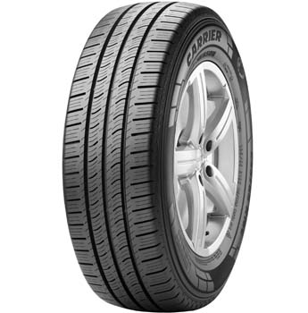 205/65R16 C 107/105T Carrier All Season 3PMSF PIRELLI