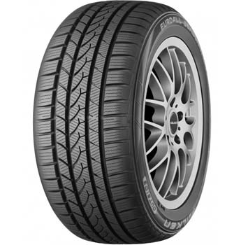 245/45R18 100V XL EuroAll Season AS200 MFS 3PMSF FALKEN (JAPAN brand)
