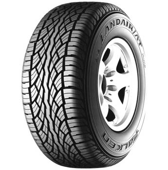 245/70R16 107H Landair LA/AT T110 M+S FALKEN