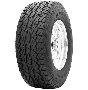 275/65R17 115H Wild Peak A/T AT01 M+S FALKEN (JAPAN brand)