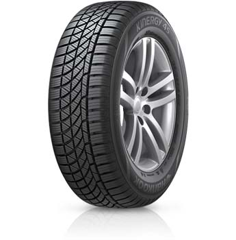 175/70R14 88T XL H740 Kinergy 4S 3PMSF HANKOOK