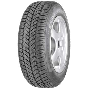 205/55R16 91H Adapto HP MS 3PMSF SAVA
