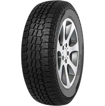 215/70R16 100H EcoSport A/T M+S IMPERIAL