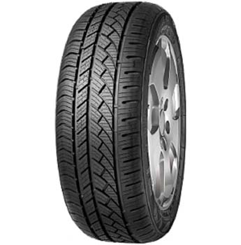 215/55R18 99V XL EcoDriver 4S 3PMSF IMPERIAL