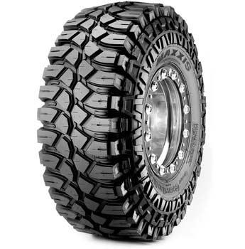 37X14.5-15 127L M-8090 Creepy Crawler (DOT 14) MAXXIS