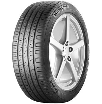 205/50R16 87w BRAVURIS 3 HM BARUM