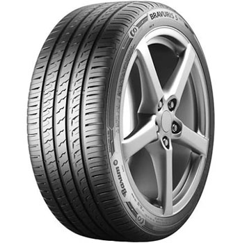 205/55R16 91H Bravuris 5HM BARUM