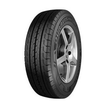 235/65R16 C 115/113R Duravis R660 BRIDGESTONE