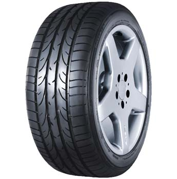 235/45R17 94W Potenza RE050 (DOT 13) BRIDGESTONE