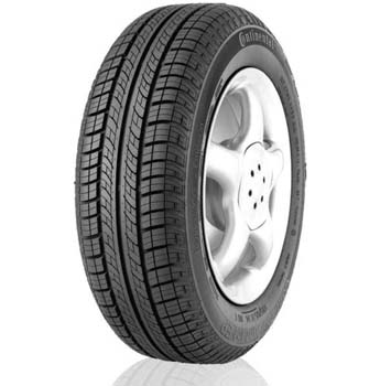 135/70R15 70T ContiEcoContact EP