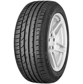 205/70R16 97H ContiPremiumContact 2 (DOT 15) CONTINENTAL