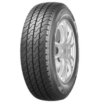 215/60R16 C 103/101T EconoDrive (DOT 15) DUNLOP