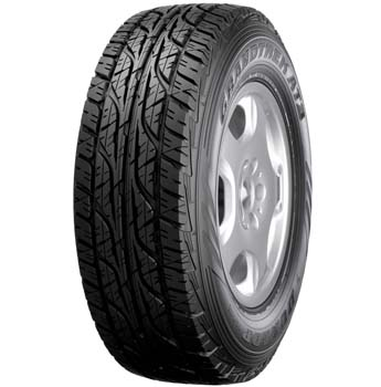 225/65R17 102H GrandTrek AT3 (DOT 15) DUNLOP