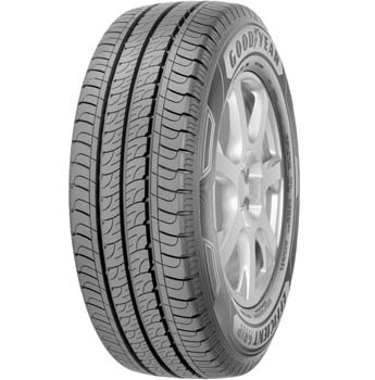 225/75R16 C 121/120R EfficientGrip Cargo GOODYEAR