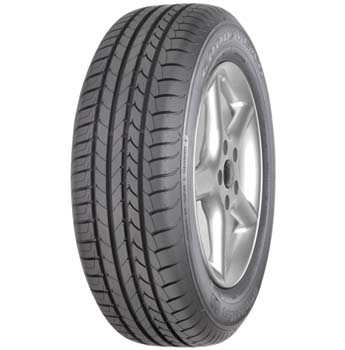 225/55R17 97Y EfficientGrip AO (DOT 15) FP GOODYEAR