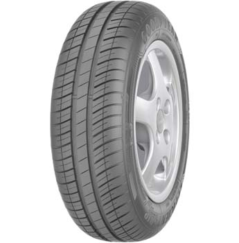 165/70R14 81T EfficientGrip Compact (DOT 15) GOODYEAR
