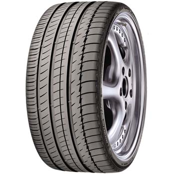 265/30R20 ZR (94Y) XL Pilot Sport PS2 RO1 (DOT 15) MICHELIN