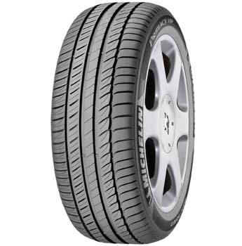 245/40R19 94Y Primacy HP * ZP (DOT 15) MICHELIN