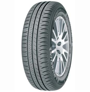 185/70R14 88T Energy Saver+ (DOT 15) MICHELIN