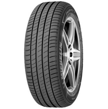 215/55R17 94W Primacy 3 SelfSeal (DOT 15) MICHELIN