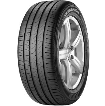 275/40R21 107Y XL Scorpion Verde (DOT 15) PIRELLI