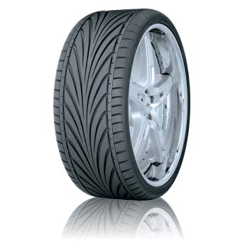 205/35R18 ZR 81Y XL Proxes T1R TOYO (JAPAN brand)