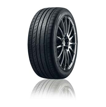 245/40R18 97Y XL Proxes C1S (DOT 14) TOYO (JAPAN brand)