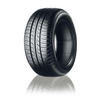 195/55R15 85V Tranpath R23 (DOT 15) TOYO (JAPAN brand)