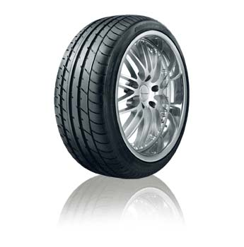 245/40R19 ZR (98Y) XL Proxes T1 Sport (DOT 15) TOYO (JAPAN brand)
