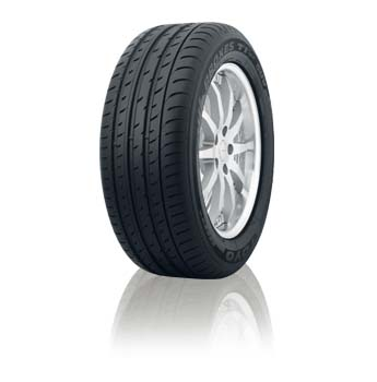 255/55R19 111V XL Proxes T1 Sport SUV (DOT 14) TOYO (JAPAN brand)