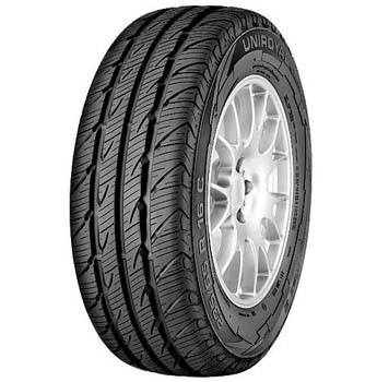 165/70R14 C 89/87R RainMax 2 (DOT 15) UNIROYAL