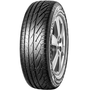 195/70R14 91T RainExpert 3 (DOT 15) UNIROYAL