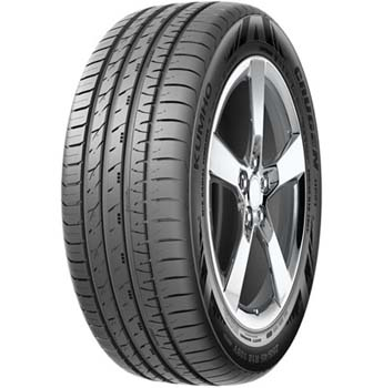 255/55R18 ZR (109W) XL Crugen HP91 (DOT 15) KUMHO