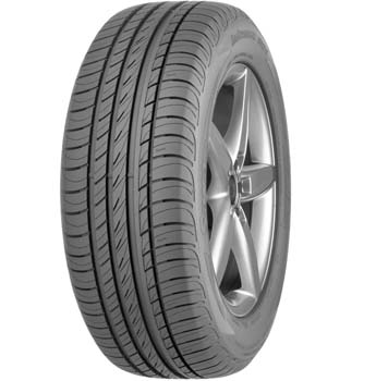 235/70R16 106H Intensa SUV (DOT 14) SAVA