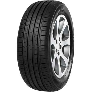 205/55R16 91H EcoDriver 5 IMPERIAL