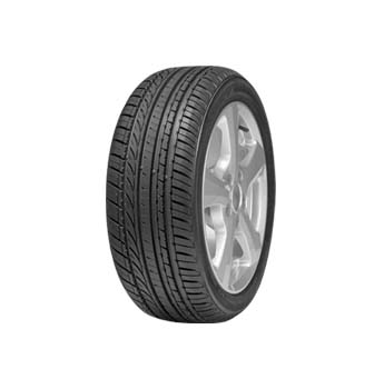 245/45R19 102W XL HU901 (DOT 14) HEADWAY
