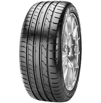 245/40R17 ZR 95Y XL Victra Sport VS-01 (DOT 14) MAXXIS