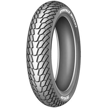 160/60R17 ZR (69W) Sportmax Mutant rear TL DUNLOP