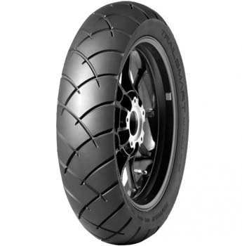 150/70R17 69V TrailSmart rear TL DUNLOP