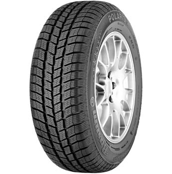 235/70R16 106T Polaris 3 4x4 BARUM