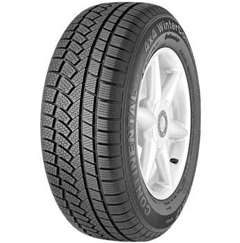215/60R17 96H 4x4WinterContact * FR CONTINENTAL