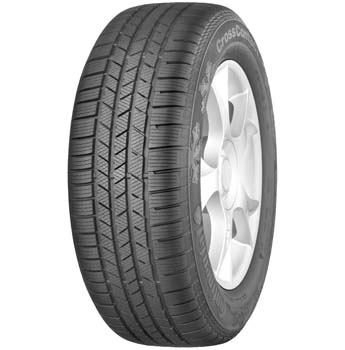 235/60R17 102H ContiCrossContact Winter MO CONTINENTAL